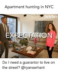 Memes Nyc - 25 best memes about nyc nyc memes