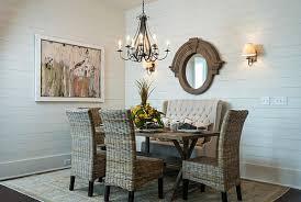 sofa esstisch 50 einrichtungsideen für kleine esszimmer