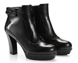 tods womens boots uk tods shoes sale uk bewlpr tods heeled ankle boots in