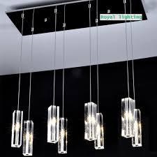 Hanging Lights For Kitchen by Pendant Lighting Ideas Wonderful Led Pendant Lights Kitchen
