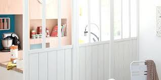 chambre syndicale de la haute couture separation de chambre pas cher cloison amovible leroy merlin chambre