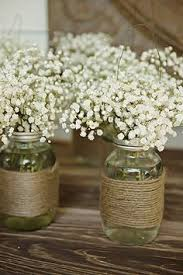 rustic wedding best 25 rustic wedding theme ideas on rustic country