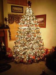 how to decorate a christmas trees decoration u0026 furniture how