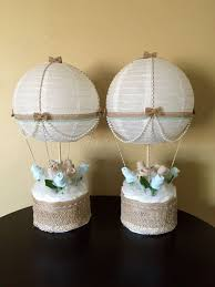 baby shower table centerpieces best 25 baptism table centerpieces ideas on baptism