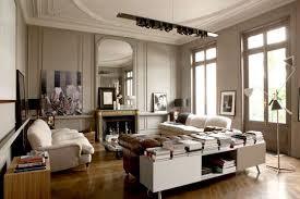 étagère derrière canapé projets impressionnant meuble pour mettre derrière canapé pic sur