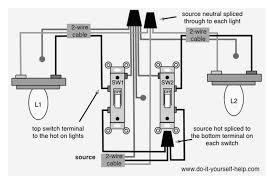 wiring wiring diagram of 18 gauge bare copper wire 01352