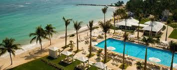 hton bay floor l hilton rose hall resort spa hotel review montego bay jamaica