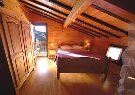 chambres d hotes valberg bed breakfast valberg la croix jean