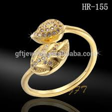 fingers rings design images New fashion 2016 spring latest women finger ring gold finger ring jpg