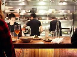 captivating commercial open kitchen design contemporary best
