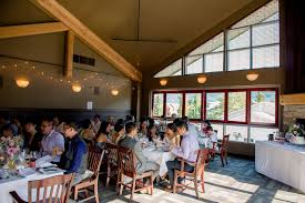 Small Intimate Wedding Venues Canmore Wedding Venues Places To Get Married In Canmore