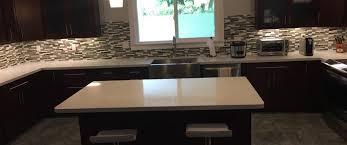 c and c cabinets cabinets c c cabinets and granite