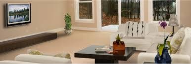 virtual staging virtual home staging rtv inc