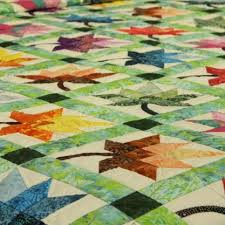 quilts for sale amish made quilts autumn splendor king quilt