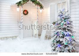 porch stock images royalty free images u0026 vectors shutterstock