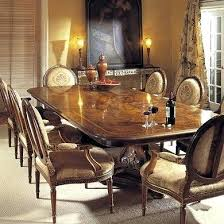 nilkamal kitchen furniture dining table buy size of home wood furniture