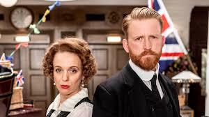 mr selfridge hairstyles mr selfridge season 4 episode 5 review harry s fall from grace