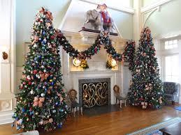 decorations at walt disney world ideas