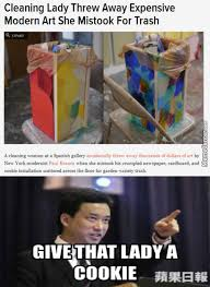 Modern Art Meme - modern art memes best collection of funny modern art pictures