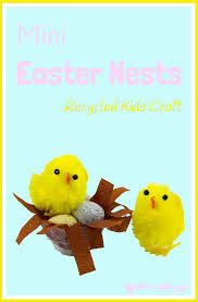 Easter Decorations Baskets by 58 Best Easter Basket Ideas Images On Pinterest Easter Ideas