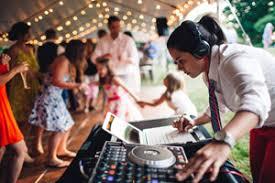 wedding djs near me the 10 best wedding services near me 2017 fash
