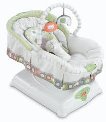 Newborn Baby Swing Chair Unique Baby Rocker Chair With Additional Outdoor Furniture With