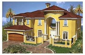 find my perfect house architectures perfect dream house designsr with ultimate bathroom