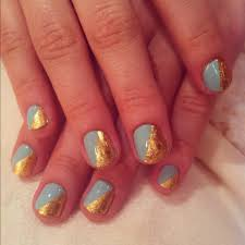 nails demi lovato u0027s cool nail design