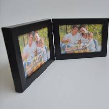 3 5 x5 photo album giftgarden 3 5x5 wood picture frame contemporary gallery hinged