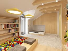 child room unique lighting ideas for your child room lighting inspiration in