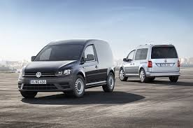 volkswagen minibus 2016 we hear volkswagen considering pickup or commercial van for the u s