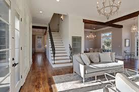 39 beautiful living rooms with hardwood floors designing idea