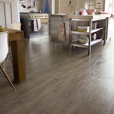 karndean dusk oak hc03 vinyl flooring airstream interior ideas