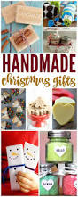 26 best christmas gift ideas images on pinterest christmas foods