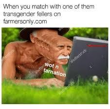 Farmers Only Meme - 25 best memes about farmers only com farmers only com memes