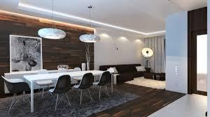 esszimmer gestalten wände wohndesign 2017 herrlich attraktive dekoration wande tapezieren