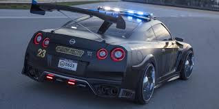 nissan gtr australia for sale 2018 nissan gt r track edition and u0027copzilla u0027 revealed for new