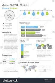 timeline infographic template google search u2022 design best 25