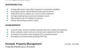 property management resume real estate salesperson resume wallpaper real estate resume