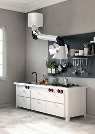 Island Exhaust Hoods Kitchen Kitchen Superb Rustic Range Hoods Pictures Of Range Hoods In