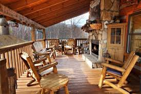 4 bedroom cabins in gatlinburg awesome 4 bedroom cabins in gatlinburg perfect for your family vacation