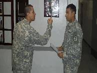Army Counseling Magic Statement Army Counseling Statement Exles Late For Dutry Lost Id Card