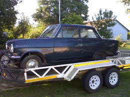 1968 opel kadett boomshaka 1963 opel kadett specs photos modification info at