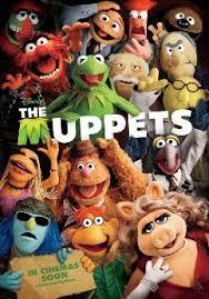 thanksgiving box office hugo the muppets arthur