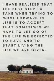 quote change embrace how to move forward remember the past and embrace the future