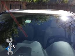 car door glass replacement mobile windshield replacement in kyle by austin mobile glass