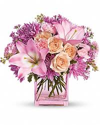 flower delivery san jose san jose florist flower delivery by d s flowers gifts