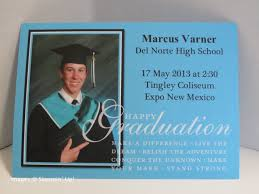 what to put on graduation announcements my digital studio graduation announcement sting madly what to
