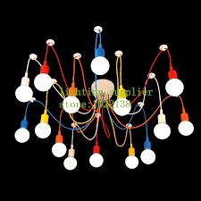 Cheap Plastic Chandelier Online Get Cheap Plastic Chandelier Lighting Aliexpress Com