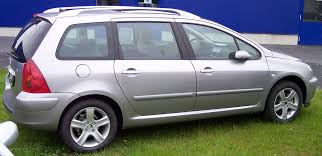peugeot partner 2005 peugeot partner 2 0 2004 auto images and specification